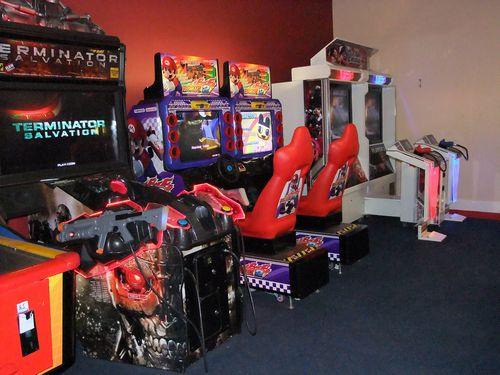 Arcade_1