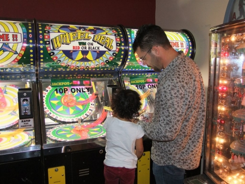 Arcade_7