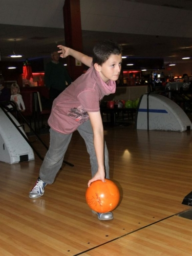 Bowling_9