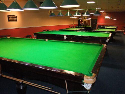 Snooker_2