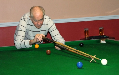 Snooker_3